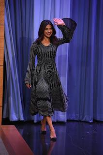 Priyanka (8)