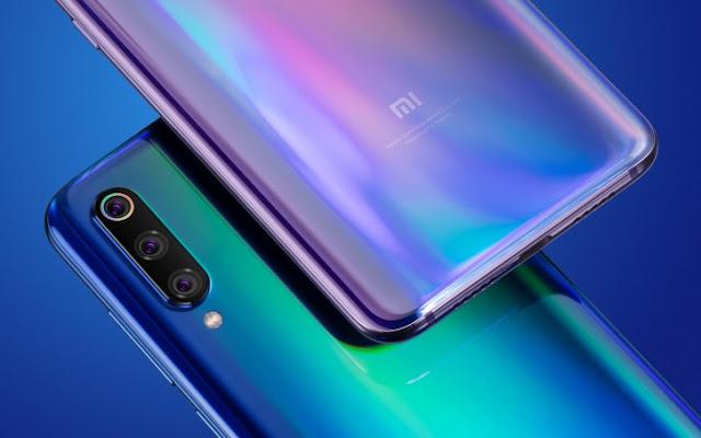 internet, xiaomi, redmi, latest phone 2019, latest mobile, mobile under 100000
