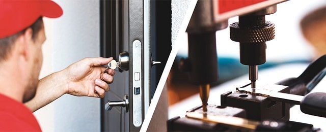 how to start a locksmith business locksmithing startup company