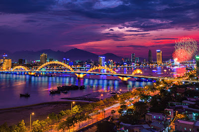 Mua bán đàn piano tại Đà Nẵng ở đâu