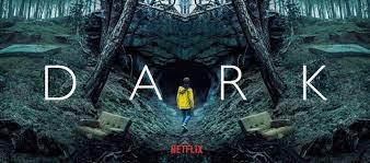 Dark | Netflix