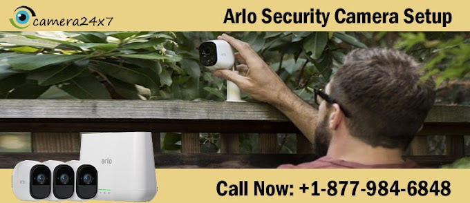Complete Information or Difference Between Arlo Pro Vs Arlo Pro 2