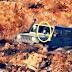 Hezbollah Ledek Israel, Ketakutan Serangan Balasan Siagakan Militer Boneka
