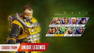apex legends mobile OBB