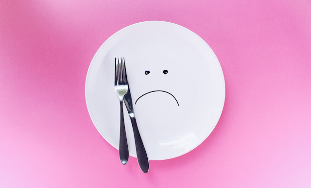 rien manger musculation régime