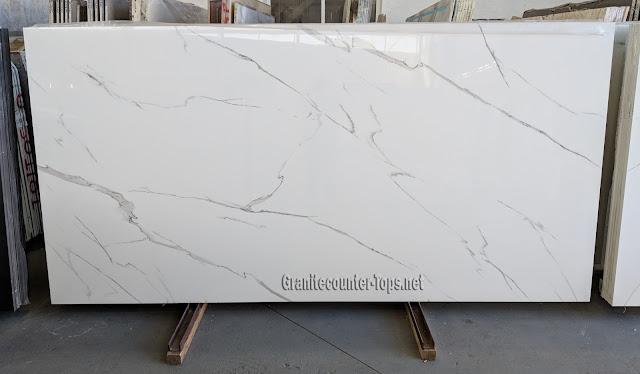 Porcelain Slab Countertops Levy S Marble