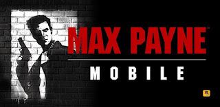 (Android) Max Payne Mobile