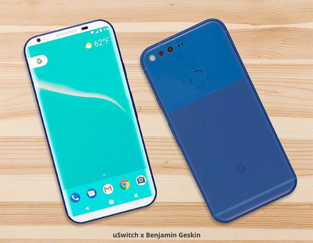 Google-Pixel2-top-10-gadgets