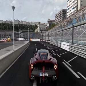 download project cars 2 pc game full version free