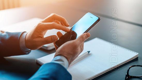 5 aplicativos advogados gerenciarem atividades direito