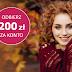 Chwyć 200 zł za Konto 360º w Banku Millennium (+ 2,7% na koncie oszczędnościowym dla chętnych)