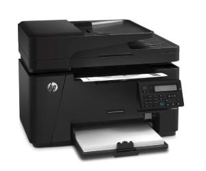 hp-laserjet-pro-mfp-m127fs-printer