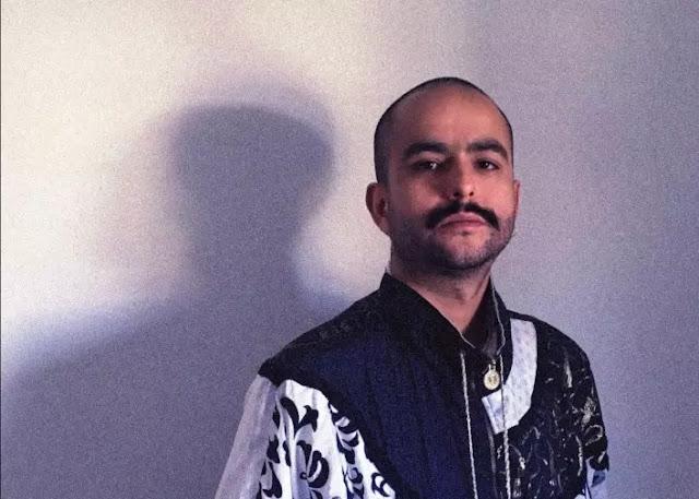 """""""Cabo De Hornos"""": Sweet Pomelo publica cuatro nuevas canciones"""