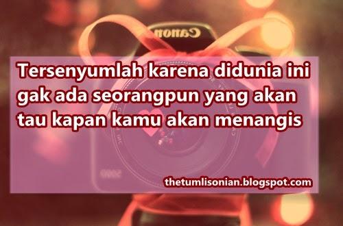 Gambar Sakit Hati Putus Cinta Galau