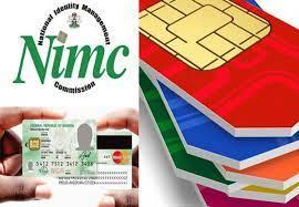 extends SIM-NIN linkage till October 31