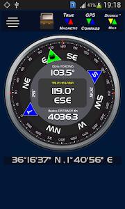تحميل تطبيق Qibla & Compass 1.0.7.apk -القبلة والبوصلة