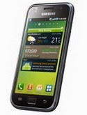 Samsung Galaxy S I9000 Specs