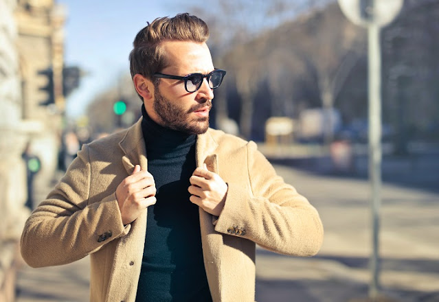 Men's Styling: 5 Fashion Accessories Perfect for Your Casual Outfit