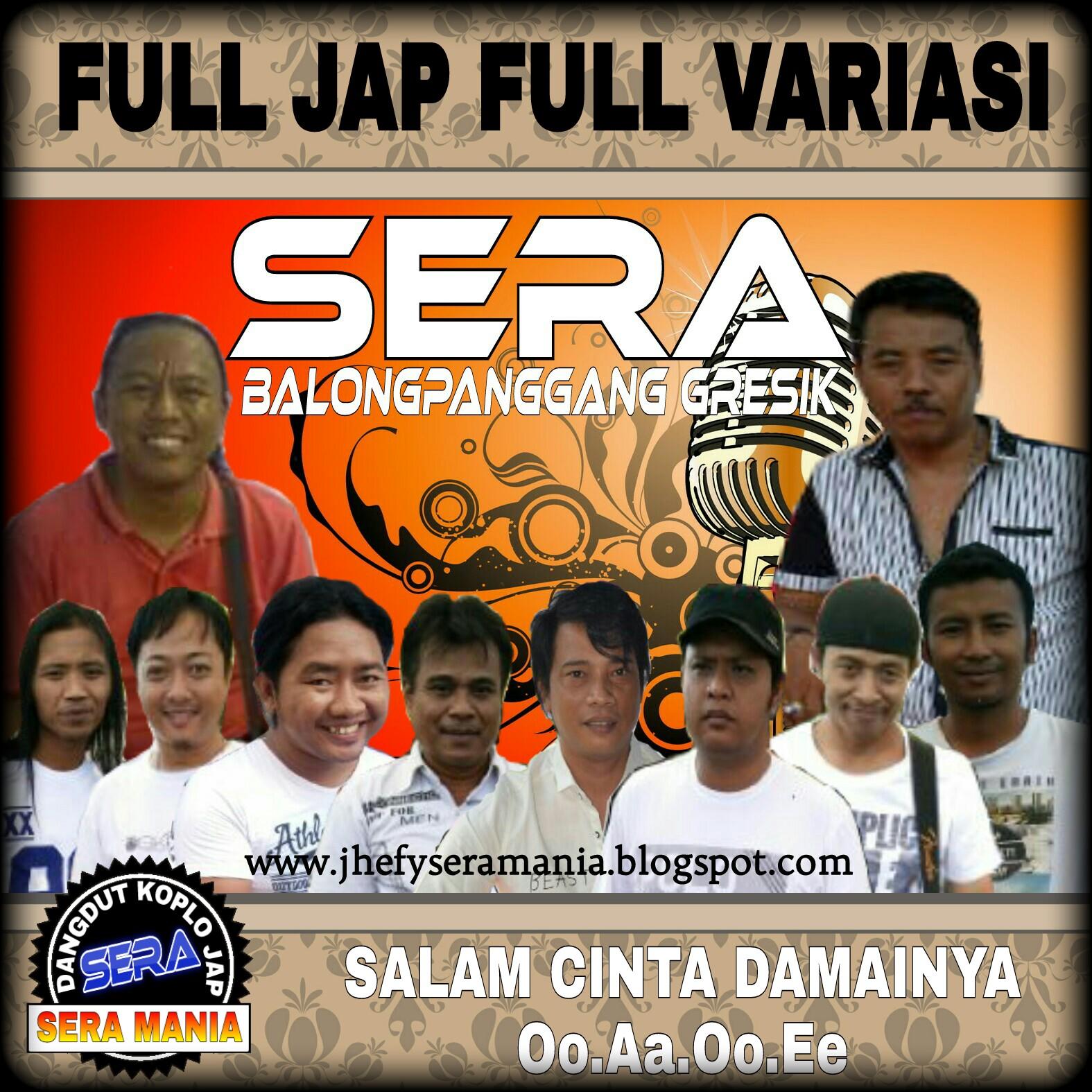 Download lagu dangdut koplo om sera mp3 terbaru full album | http.