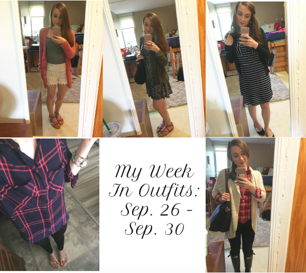 outfit-ideas-for-college-students