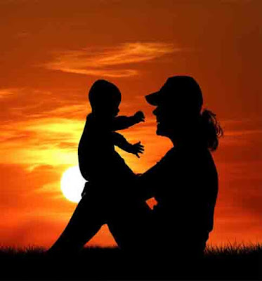 Why Mother's Day is celebrated every year on second Sunday of May