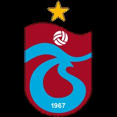 Trabzonspor  Logo Png
