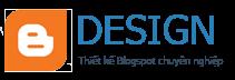 template blogger bán hàng, thiết kế blogger chuyên nghiệp,template blogger tin tức