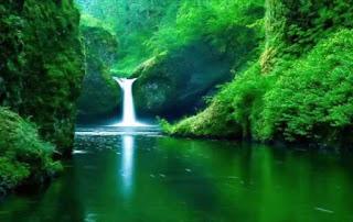 اجمل صور المشاهد الطبيعية