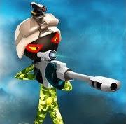Game Stickman Sniper Squad 2017 Download