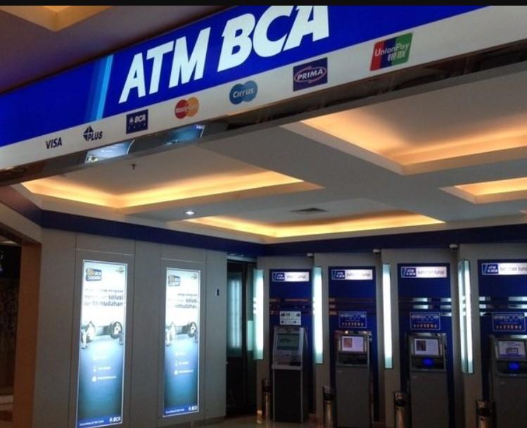 Alamat Bank Bca Kcp Margo City Depok 0421 Alamat Kantor Bank