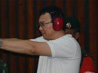 Makjleb, Profesor Singapura: Pro Ahok Ngotot Toleransi, Kok Ahok Sangat tak Toleran?