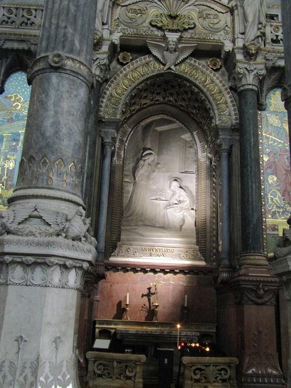 [VISUE] Lyon & Auvergne 3 jours. 11/07 au 13/07 - Page 4 Img_5031