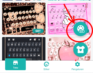 download aplikasi kika keyboard