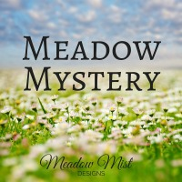 Meadow Mystery Quilt Along