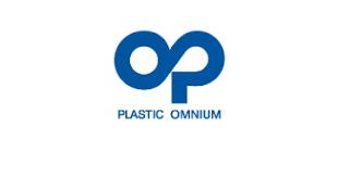 Action Plastic Omnium dividende exercice 2020