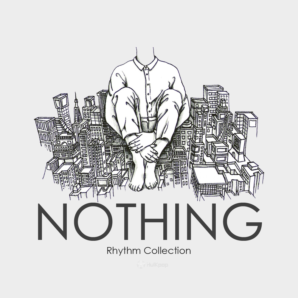 [Single] TaeDong – Nothing
