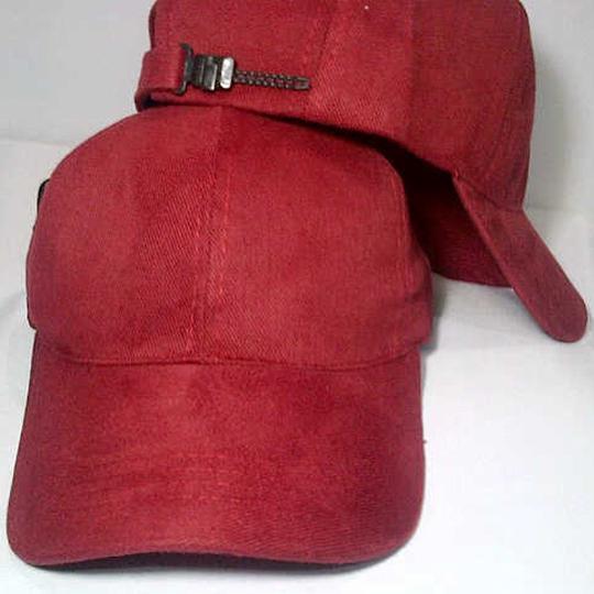 Kata kunci untuk topi polos murah di solo 4082e1e874