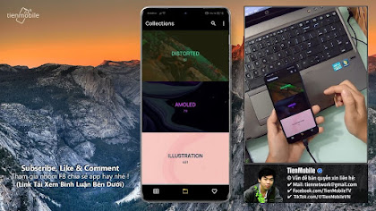 Joy Walls 4k Wallpapers Pro APK Latest Download for Android (Mediafire) - GetFiles.TOP