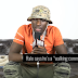 Video: Ralo On Being Muslim