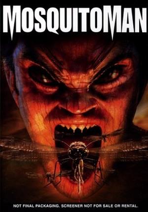 Filme Mosquito Man 2005 Torrent