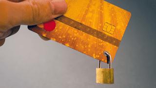 Penyebab dan Aktivasi Kartu ATM BRI yang DIsable