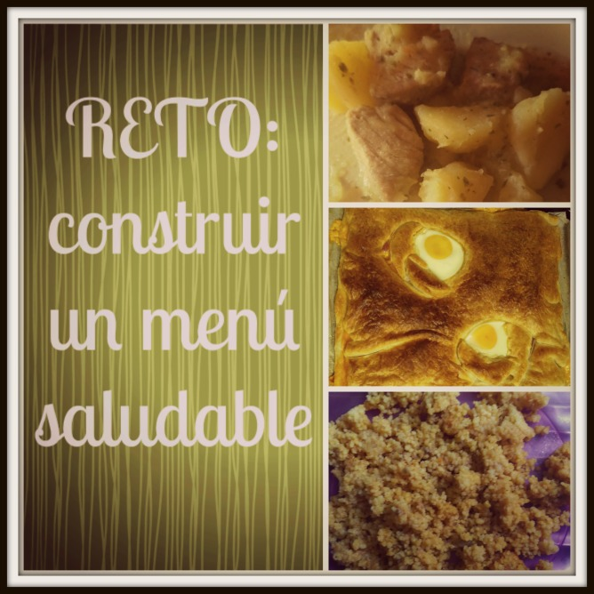 menu-saludable-semana2