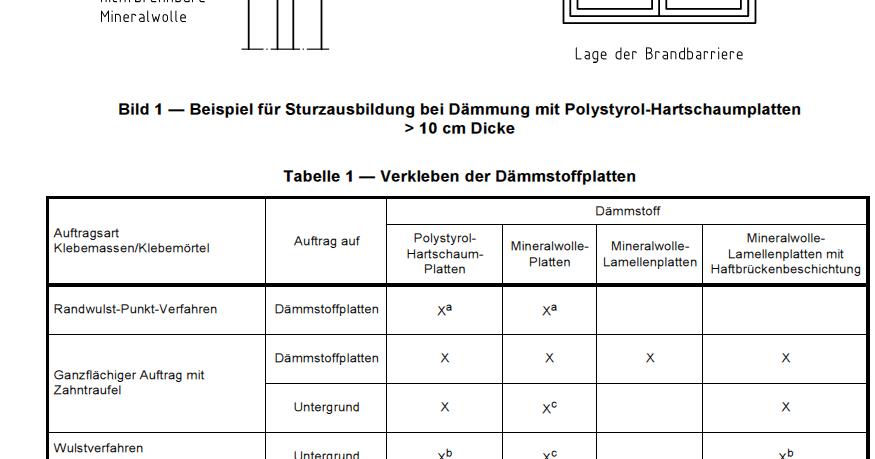 Berühmt Zugabe Unter Verwendung Einer Anzahl Zeilen Arbeitsblatt ...
