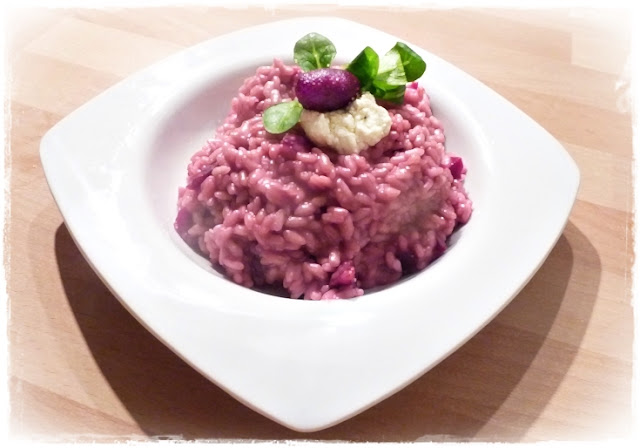 beetroot-risotto-recipe