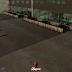 [Mapa] Base #8 (Subterranea)