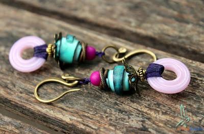 https://www.etsy.com/listing/399909007/hula-hoop-pink-fun-bohemian-colorful?ref=listing-shop-header-0