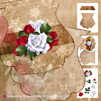 https://www.craftsuprint.com/card-making/mini-kits/mini-kits-christmas/red-white-roses-golden-christmas-decoupage-shaped-card-making-mini-kit.cfm