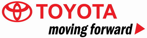 Grand New Veloz 1300 Avanza 1.5 2018 Harga Toyota | Jakarta