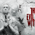 Trainer The Evil Within 2