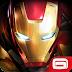 Iron Man 3 – El juego oficial v1.6.9g Apk + Data [Dinero Ilimitado]
